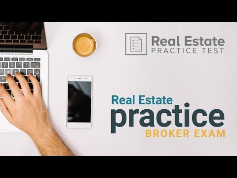 Real Estate Exam Prep - Fiduciary Obedience