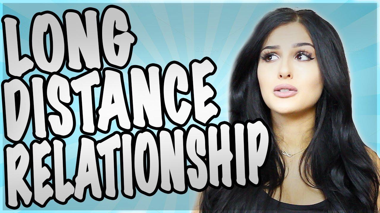 Mitä pidetään interracial dating