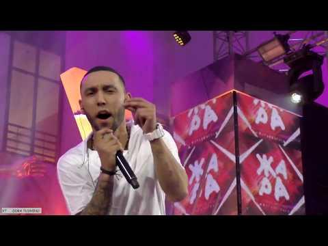 Бабек Мамедрзаев - Принцесса 👸🧡  live