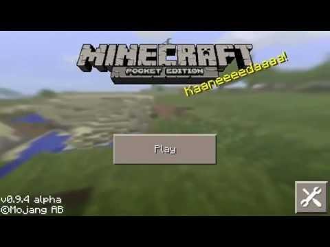 Карты для Minecraft PE , , ,  — Скачать