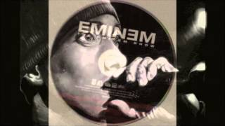 Download Business - Eminem (Radio Edit) MP3 song and Music Video