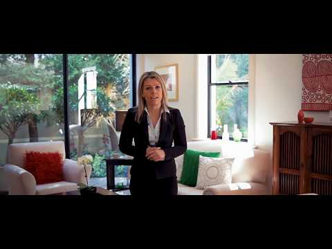 Raine & Horne Sans Souci Property Video - 1/246 The Grand Parade Ramsgate Beach NSW 2217