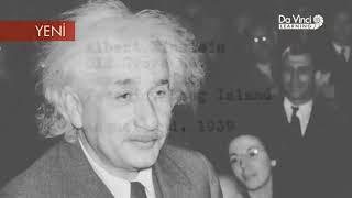 Openheimer Ve Heisenberg Karşı Karşıya Belgesel