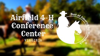 Airfield 4H Conference Center thumbnail