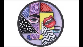 Patrick Topping - Brayed (Original Mix)