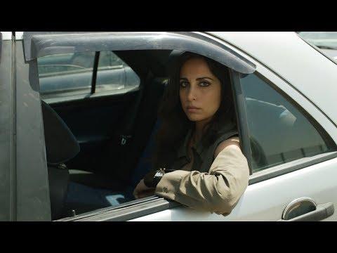 Yasmine Hamdan - Balad - بلد ياسمين حمدان (official music video, eng subs)