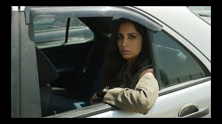 Yasmine Hamdan - Balad - بلد ياسمين حمدان (eng subs) Directed By Elia Suleiman