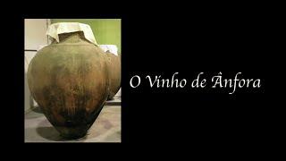 O Vinho de Ânfora - Amphora Wine Day 2019