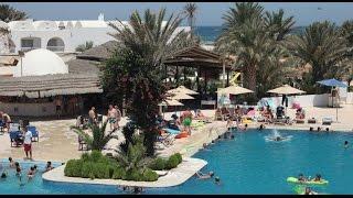 Тунис отели.Seabel Rym Beach Djerba 4*.Все включено.Обзор(Горящие туры и путевки: https://goo.gl/nMwfRS Заказ отеля по всему миру (низкие цены) https://goo.gl/4gwPkY Дешевые авиабилеты:..., 2016-06-20T17:49:05.000Z)