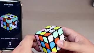 xiaomi cube