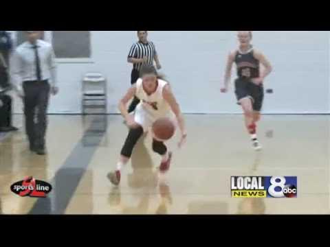 Madison beats Highland in Pocatello