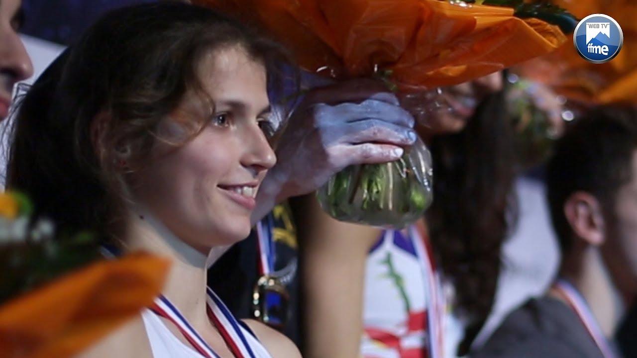 athlète grosse queue gratuit ébène lesbiennes pics