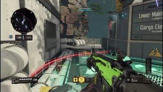 Comment ne plus avoir de problème de connexion sur Call of Duty !!??