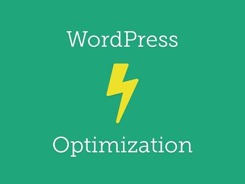 [How to Optimize WordPress Website #15] WordPress Security - Secure Database Prefix