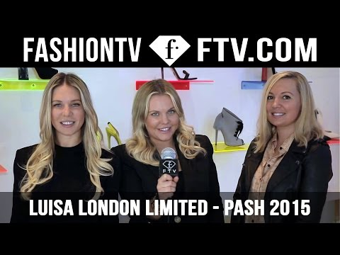 The Box Boutique, Wireless Penthouse After Party with PA5H | FashionTV