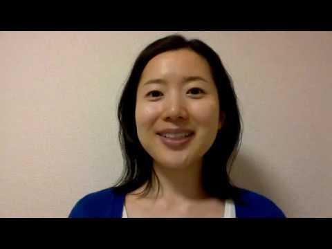 ADHD検査結果(WAIS-III)~アスペルガー・ADHD