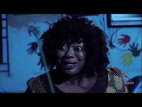 Download Eni Aye Gbagbe Yoruba Movie