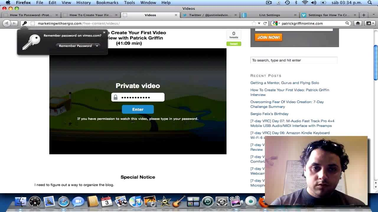 How to Download Videos from Vimeo on Windows/Mac, download