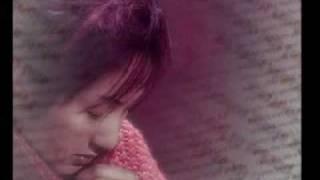楊千嬅 -  笑中有淚 MV