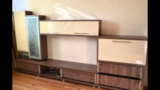 видео Мебель на заказ по индивидуальным размерам