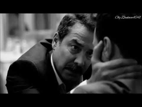 Жестокий Стамбул фраг к 26 серии