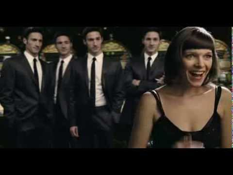 Video Casino austria roulette tischlimit