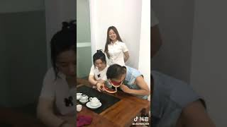 Best funny video