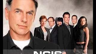 team agermedia Full NCIS theme song   YouTube