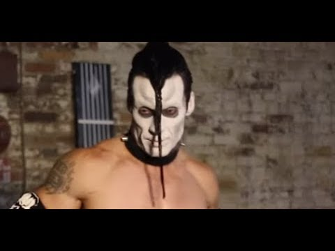 "Misfits' Doyle Wolfgang von Frankenstein angry at ""scumbags' for stealing music.."