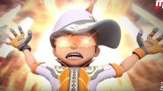 Video Boboiboy Galaxy Episode 19 ; Munculnya Boboiboy Solar download MP3, 3GP, MP4, WEBM, AVI, FLV April 2018