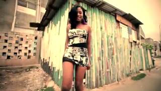 Dumplin Butter Riddim Medley [Official Music Video] Tiana, G Whizz, Savage Stylysh.