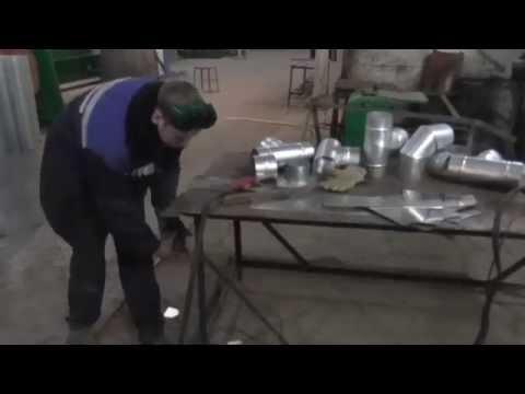 Металлоторг - Череповец - Размотка Арматуры - (8202) 29-16-65, 29-13-77, Металлопрокат