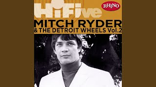 Baby I Need Your Loving/Theme For Mitch [Bonus Track]