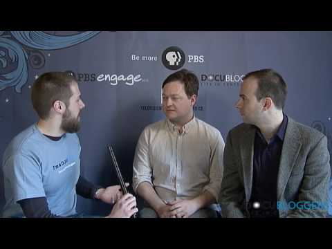 Interview w/ Phillip Niemeyer & Ryan Junell