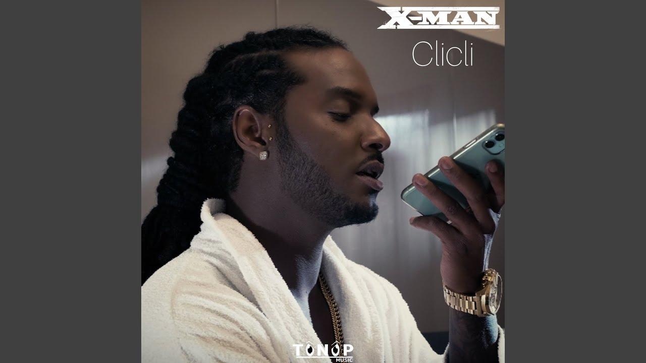 Download Clicli