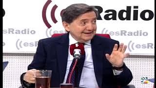 Arturo Fabra habla del éxito de la Universidad Francisco Marroquín