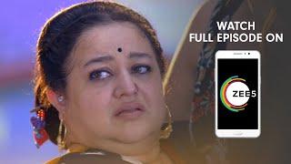 Kundali Bhagya - Spoiler Alert - 25 June 2019 - Watch Full Episode On ZEE5 - Episode 515