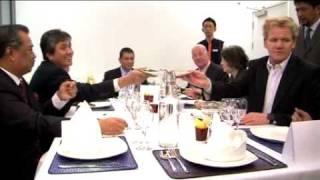 malaysia kitchen launch with gordon ramsay