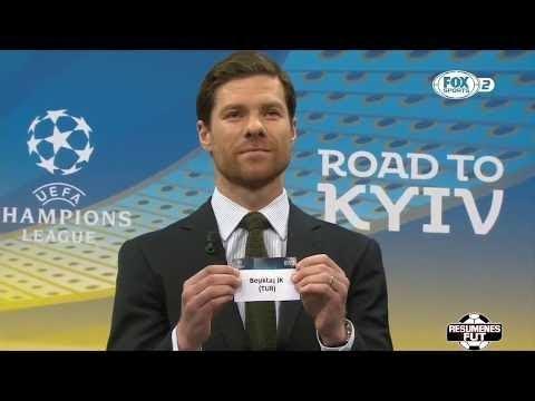 Skill Cristiano Ronaldo Manchester United