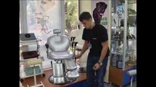 Золингер - широкий ассортимент парикмахерского, маникюрного, педикюрного оборудования(, 2013-12-18T11:57:02.000Z)