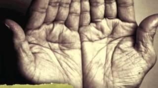 Cory Morrow - Brand New Me YouTube Videos