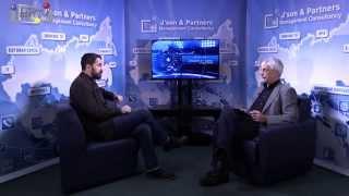 видео eset в Украине
