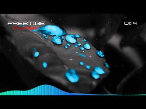 Curbi - Prestige