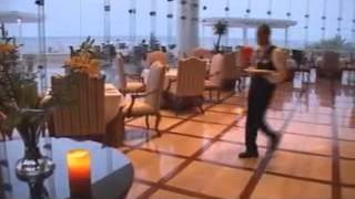 The Ritz Carlton Hotel   Sharm, Egypt Holiday(, 2012-12-21T17:52:07.000Z)