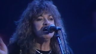 Lydia Pense & Cold Blood - Down To The Bone - 11/26/1989 - Henry J. Kaiser Auditorium (Official)