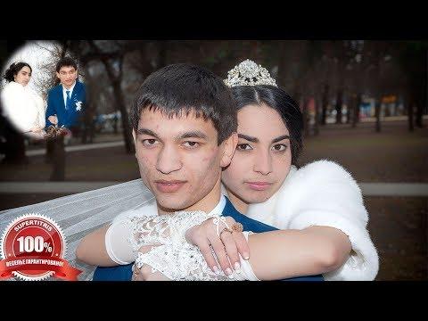 Богатая цыганская свадьба 2017. Серёжа и Марьяна. Часть 3