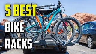 ☑️ Bike Rack: 5 Best Bike Racks In 2018 | Dotmart