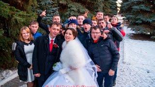 19 11 свадебный клип