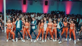 Baixar Now United - Crazy Stupid Silly Love (Official Music Video)