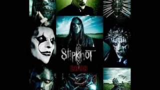 Download Slipknot-Surfacing MP3 song and Music Video